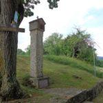 11 Leichen bei Ternitz