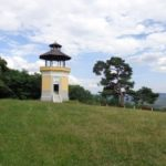 Donauwarte