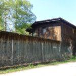 Greifvogelstation Unterkirchbach