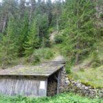 Kalkofen im Rohrbachgraben