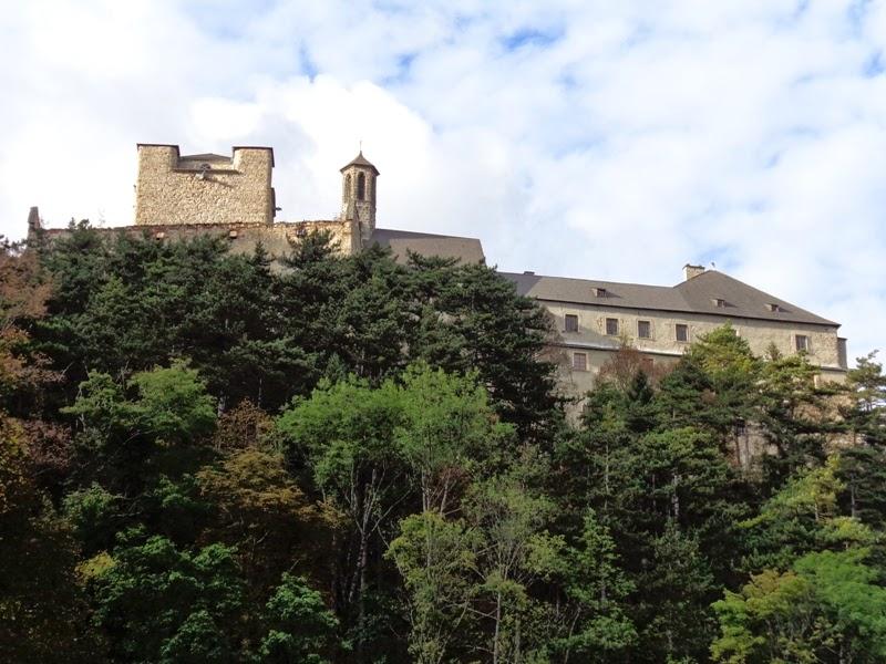 Stixenstein