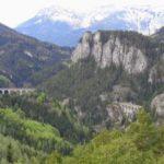 20er Blick am Bahnwanderweg
