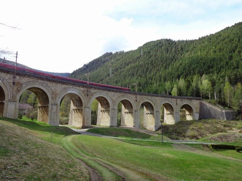adlitzgraben-viadukt