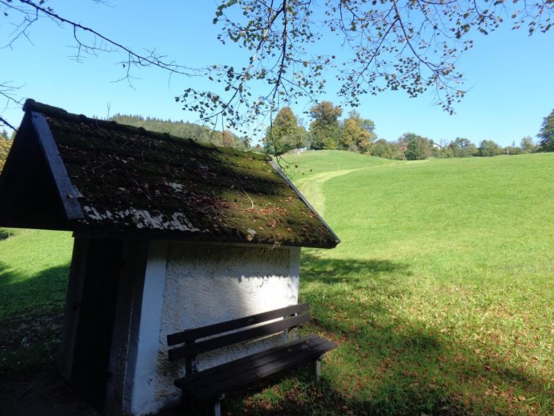 im-redtenbachgraben
