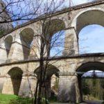 Kalte Rinne Viadukt