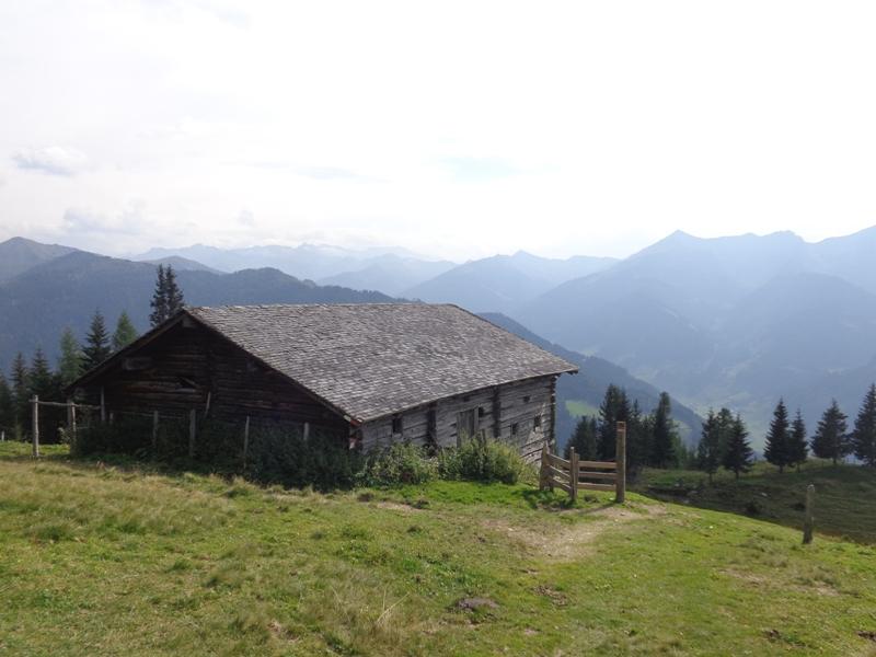 roeschenbergalm