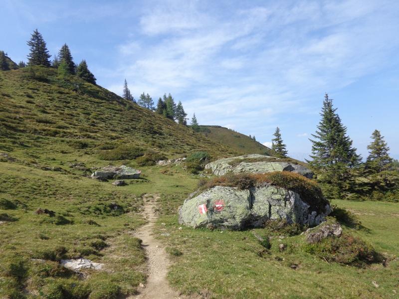 salzburger-almenweg